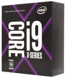 NEW Intel I9-7900X 3.3GHz 13.75MB L3 Cache Ten Core Processor LGA2066