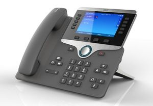 CP-8841-K9= IP Phone 8841 Series