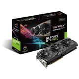 ASUS ROG GeForce GTX 1070 STRIX-GTX1070-O8G-GAMING 8GB 256-Bit GDDR5 PCI Express 3.0 HDCP Ready Vide