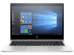 HP Laptop EliteBook 1040 G4 Intel Core i7 7th Gen 7820HQ (2.90 GHz) 16 GB Memory 512 GB SSD Intel HD