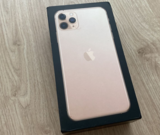 APPLE Iphone 11 Pro 64GB all colours unlocked